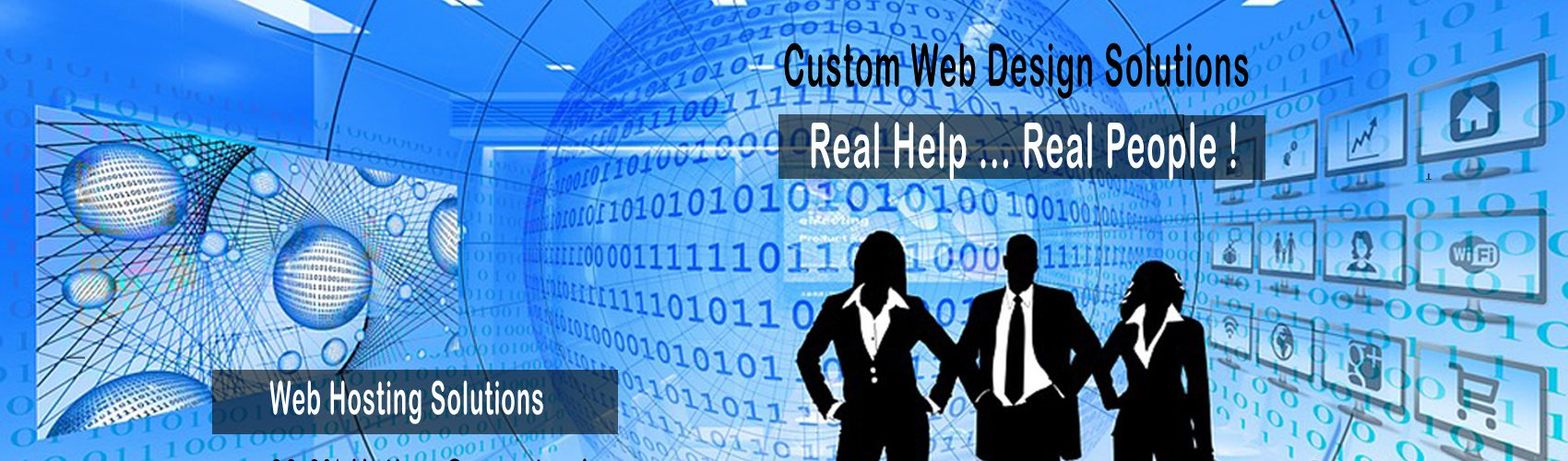 U-Bute designs, Ubute Designs Frankston, UBute Designs Cranbourne, UBute Designs Carrum Downs, U-Bute Designs Carrum Downs, U-Bute Designs Cranbourne, Web Hosting Melbourne, web Hosting Cranbourne, Web Hosting Frankston, web hosting Chelsea, web hosting Melbourne, web hosting Bayside, web hosting Carrum Downs, Web Hosting Mornington Peninsula, Email Hosting Melbourne, Email Hosting Cranbourne, Email Hosting Frankston, Email Hosting Mornington Peninsula, email hosting Bayside, email hosting Frankston, email hosting Carrum Downs, email hosting Melbourne