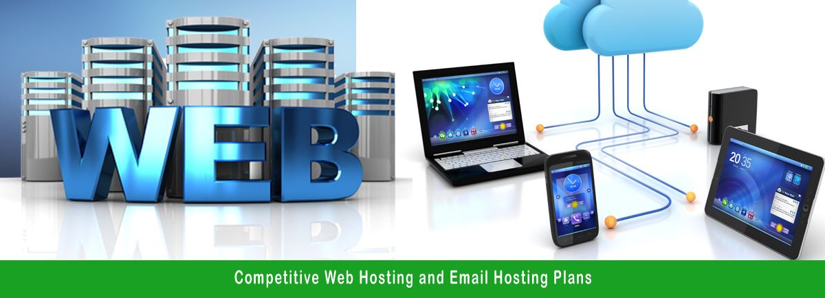 Web Hosting Melbourne | Web Hosting Cranbourne | Web Hosting Frankston | Web Hosting Mornington Peninsula | Email Hosting Melbourne | Email Hosting Cranbourne | Email Hosting Frankston | Email Hosting Mornington Peninsula