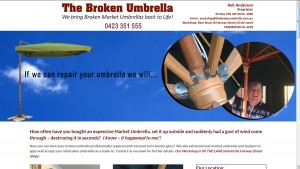 the-broken-umbrella