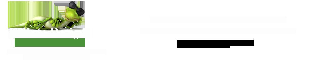 Web Design Cranbourne U-Bute Designs Logo