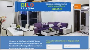 Dilo Painting Contractors