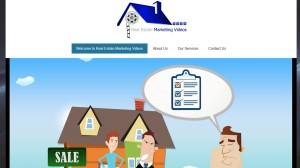 Real Estate Marketing Videos Melbourne